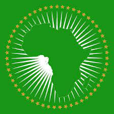 African Union calls for the restoration of order in South Africa