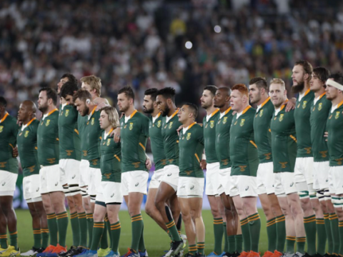 """Strong South Africa """"A"""" Side Has Been Named To Take On Touring Lions"""